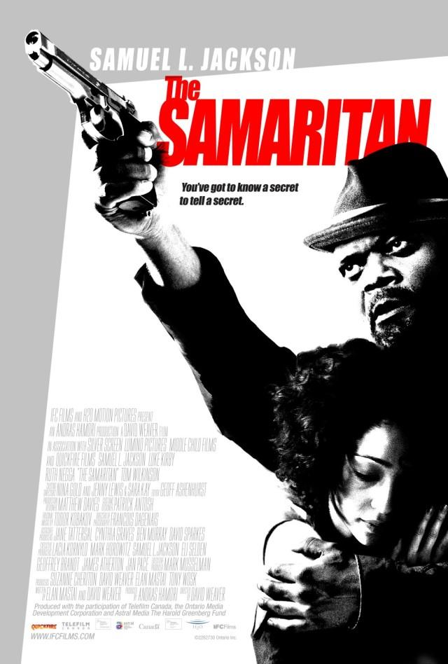 samaritan_xlg