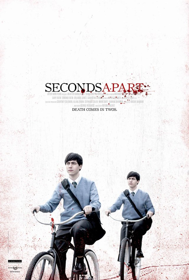seconds-apart-movie-poster