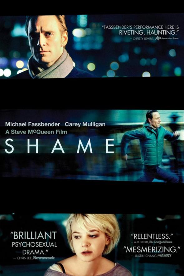 Shame-2011-movie-poster-590x885