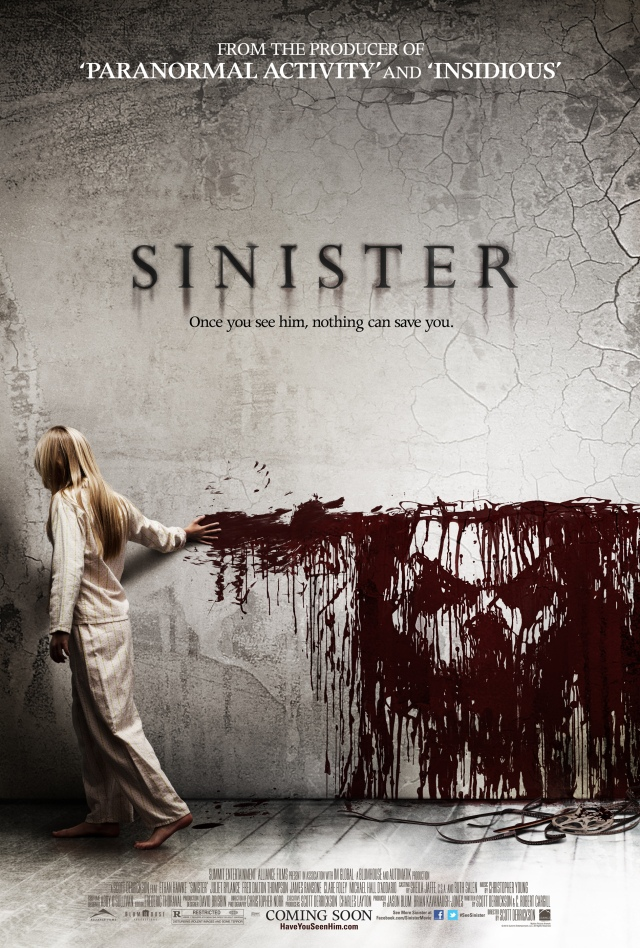 sinister-movie-poster