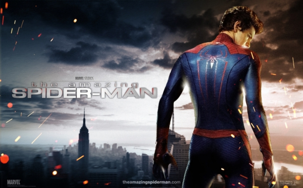 the-amazing-spider-man-movie-poster-2