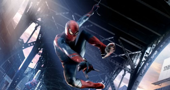 The-Amazing-Spider-Man2-550x291