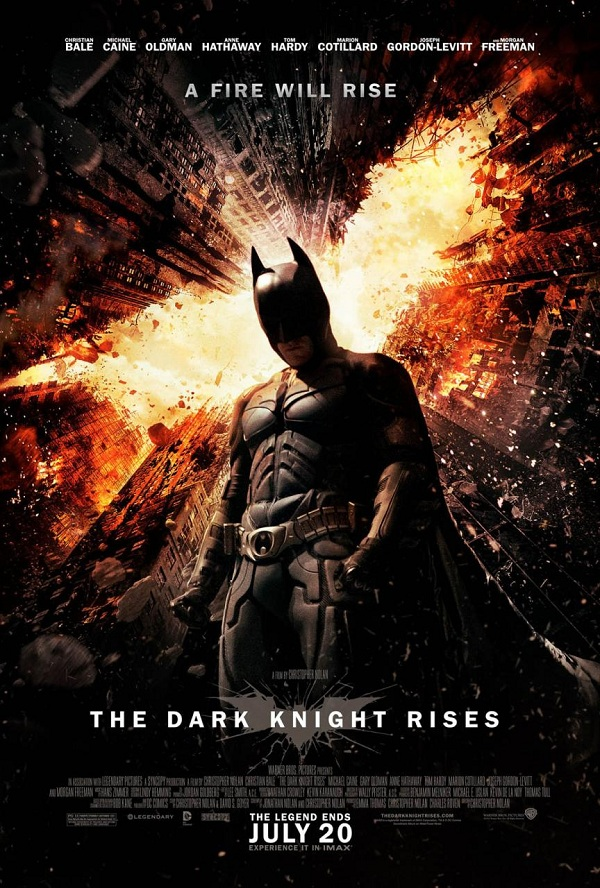 the-dark-knight-rises-movie-poster-2012-bale-nolan1