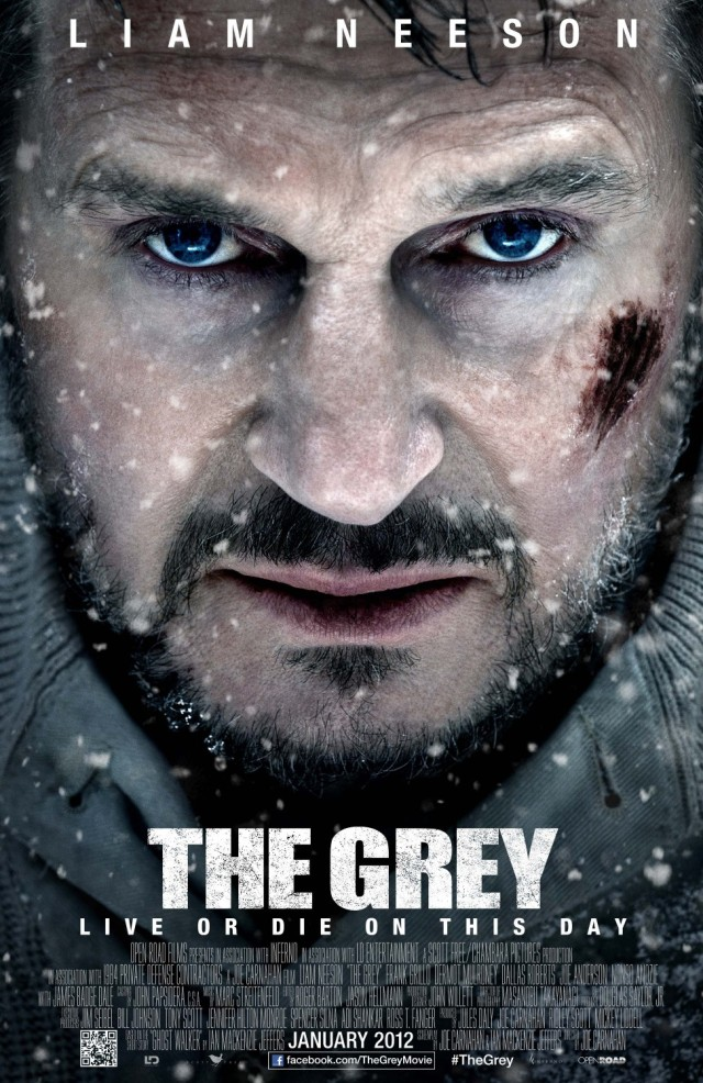 the-grey-movie-poster-21