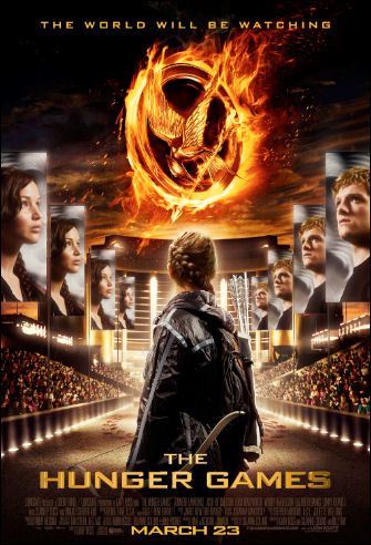 The-Hunger-Games-movie-poster-12162011