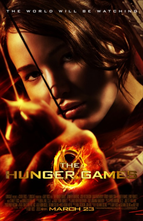the-hunger-games-movie-poster-24