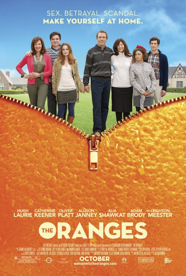 the-oranges-movie-poster-2