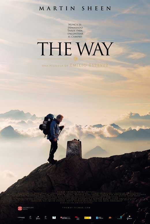 the-way-movie-poster-2010-1020554773