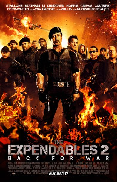 The_Expendables_2_17
