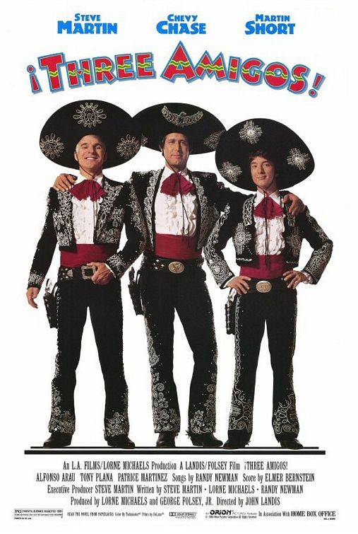 three_amigos_ver2