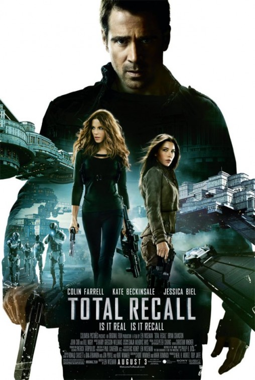 total-recall-movie-poster-12