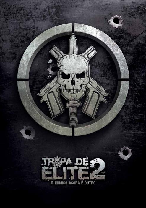 tropa-de-elite-2-poster_menor