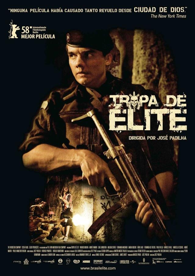tropa_de_elite_poster_01