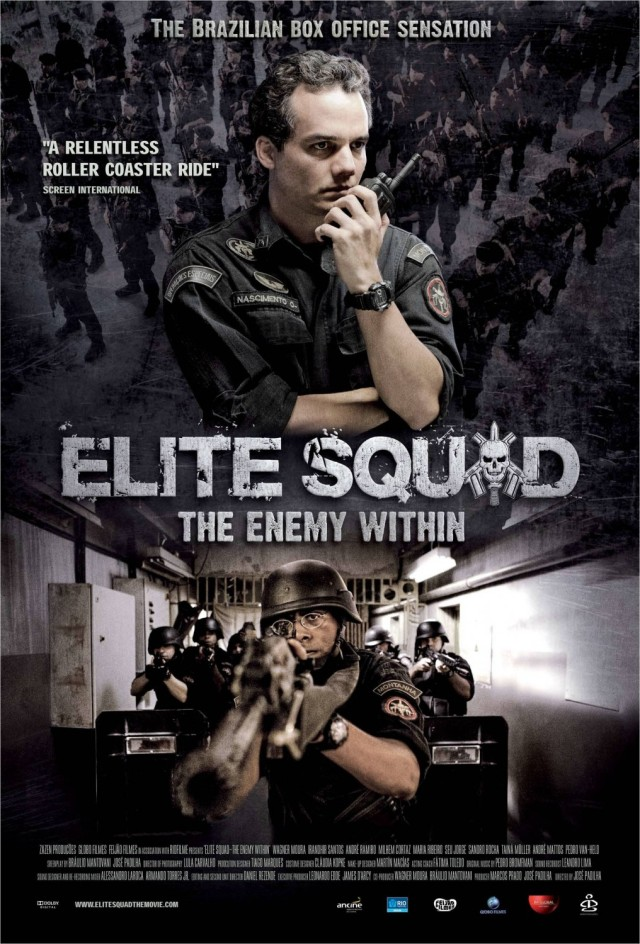tropa_de_elite_two_o_inimigo_agora_e_outro_xlg