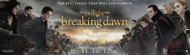 twilight_saga_breaking_dawn__part_two_ver9_xlg