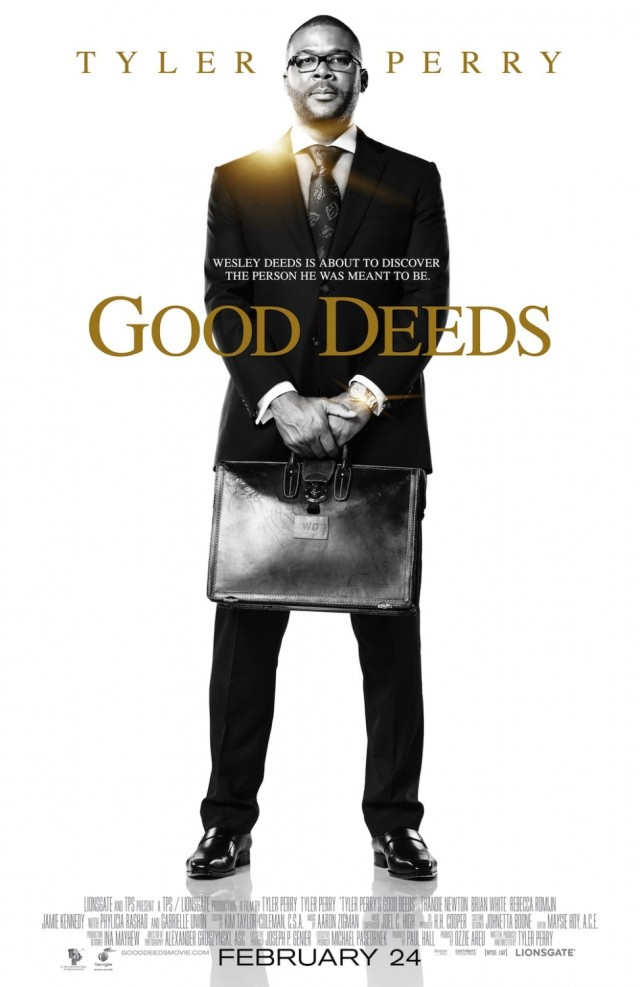 tyler-perrys-good-deeds
