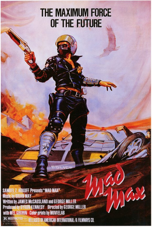1980-mad-max-poster1