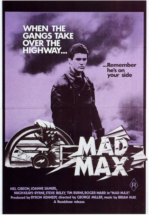1980-mad-max-poster2