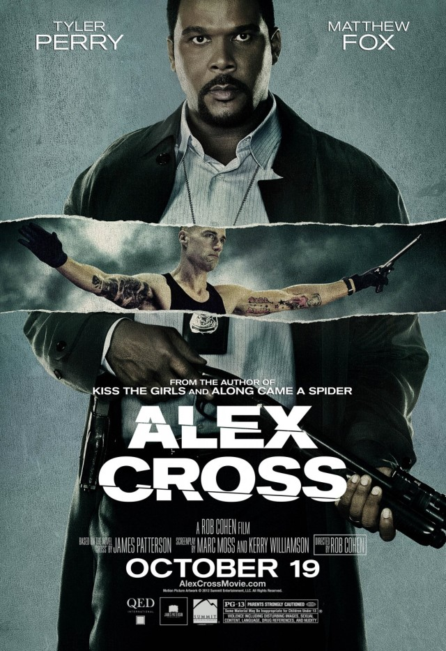 alex_cross_ver4_xlg