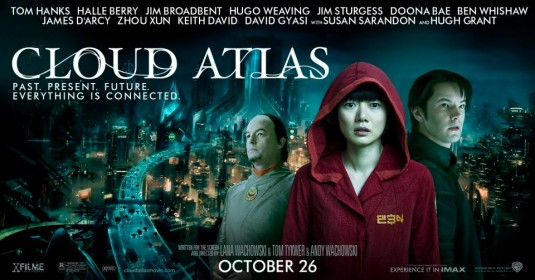 cloud_atlas_ver7