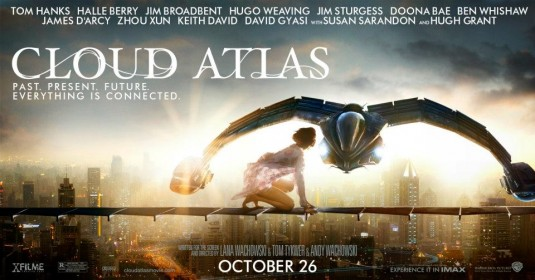 cloud_atlas_ver8