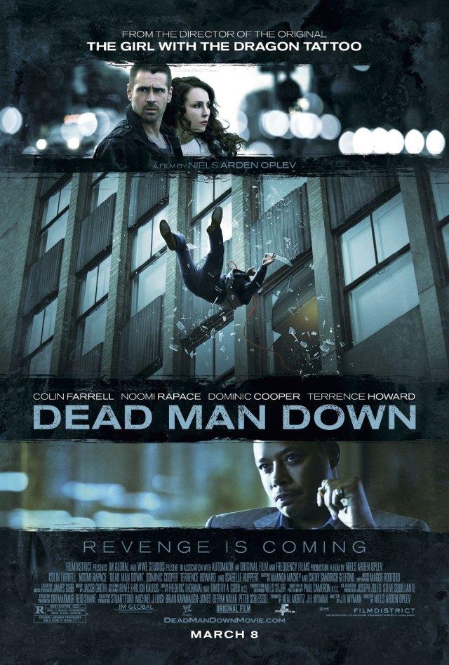 dead-man-down-poster1