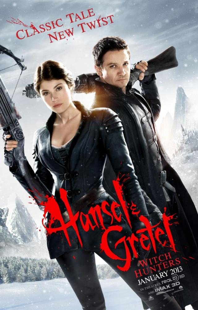 hansel_and_gretel_witch_hunters_movie_poster_1