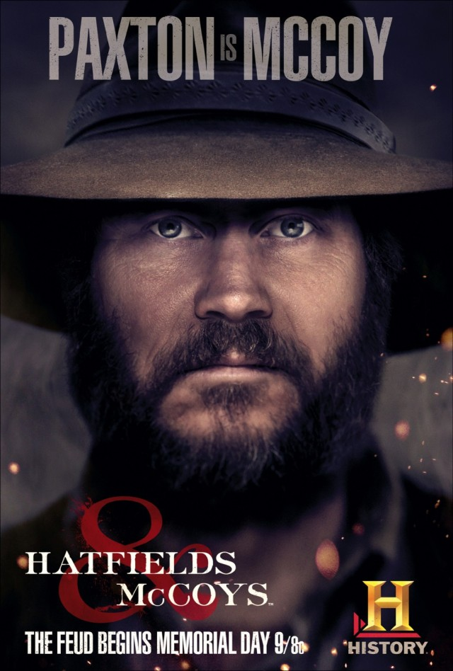 hatfields_and_mccoys_ver2_xlg