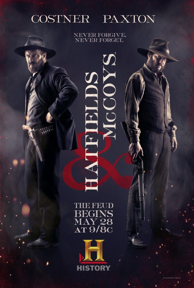 hatfields_and_mccoys_ver3_xlg