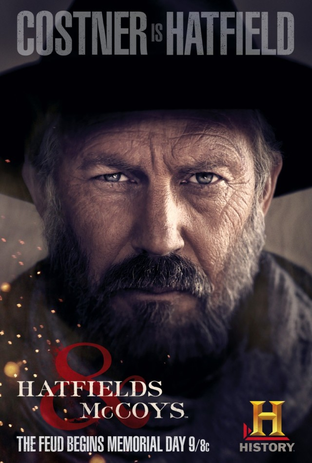 hatfields_and_mccoys_xlg