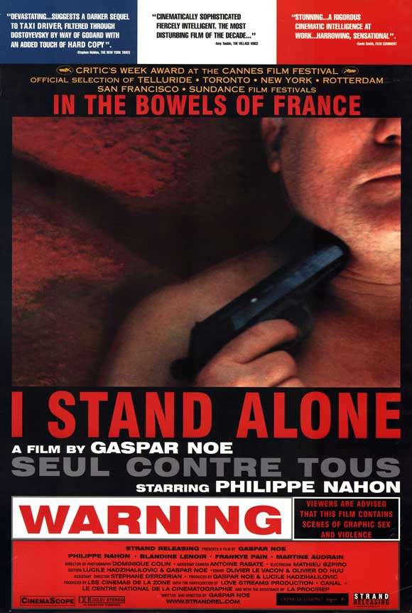 i-stand-alone-movie-poster-1998-1020447857