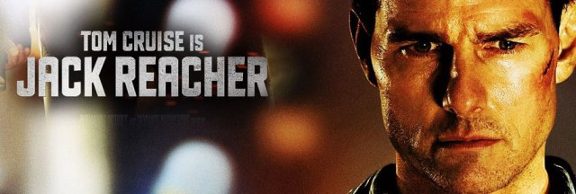 Jack-Reacher-movie-poster