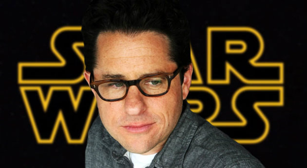jj-abrams-star-wars-episode-vii-banner