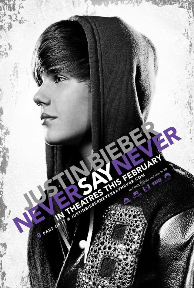 justin_bieber_never_say_never_xlg
