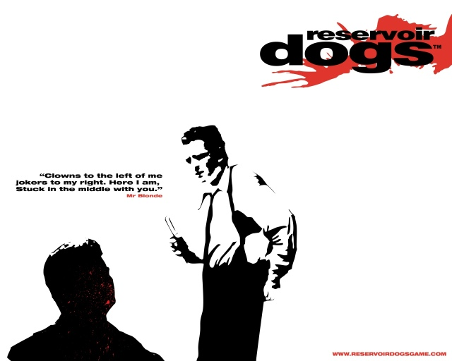 mr-blonde-Reservoir-Dogs-Wallpaper