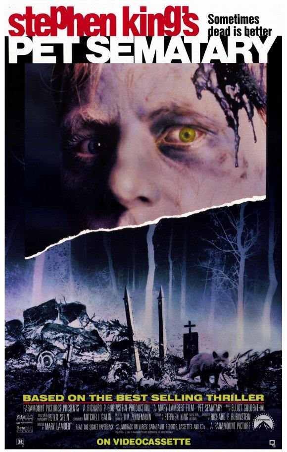 pet-sematary-movie-poster-1020190660