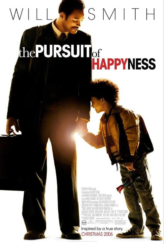 pursuit_of_happyness_xlg