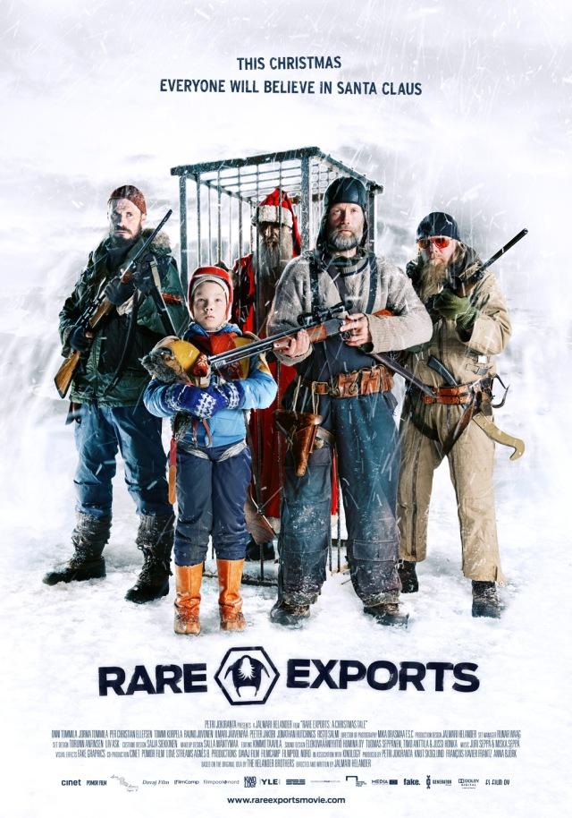 rare_exports_2
