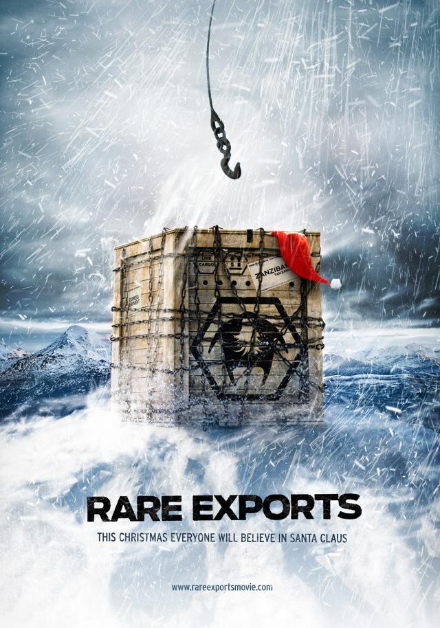 rare_exports_3