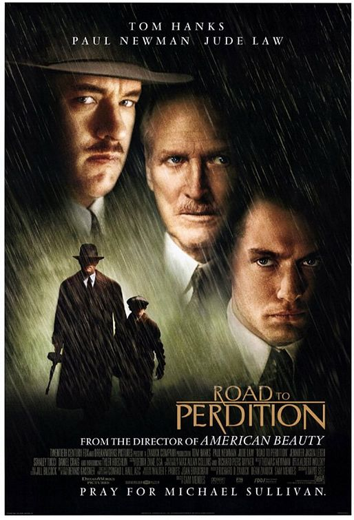road_to_perdition_ver2
