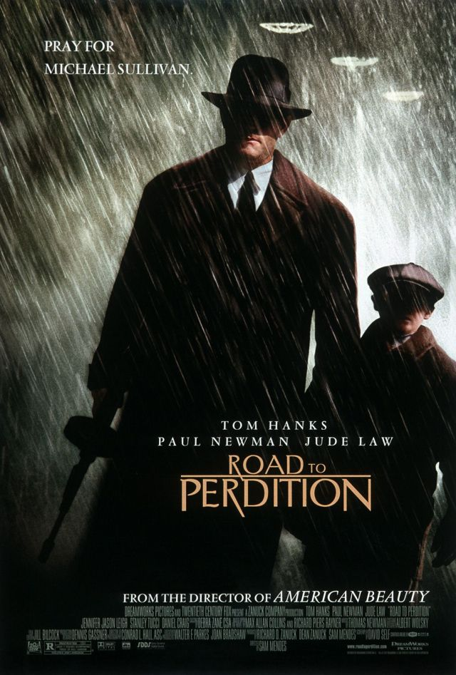 road_to_perdition_xlg