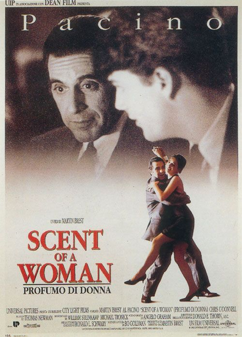 scent_of_a_woman_ver2