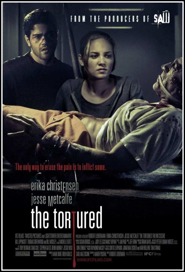 the-tortured-movie-poster