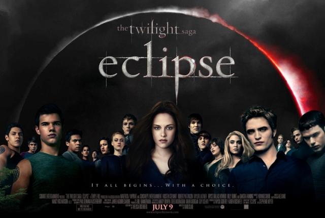 the-twilight-saga-eclipse-movie-poster-1020551632