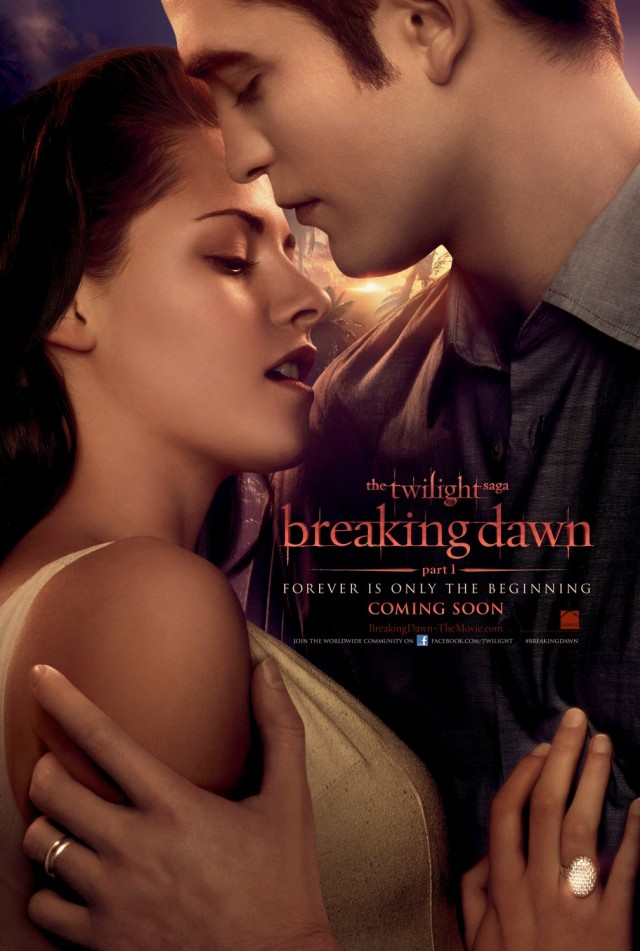 twilight_saga_breaking_dawn_part_one_ver2_xlg