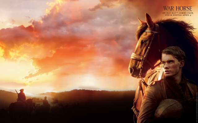 war-horse-dl-wallpaper-1920x1200-1