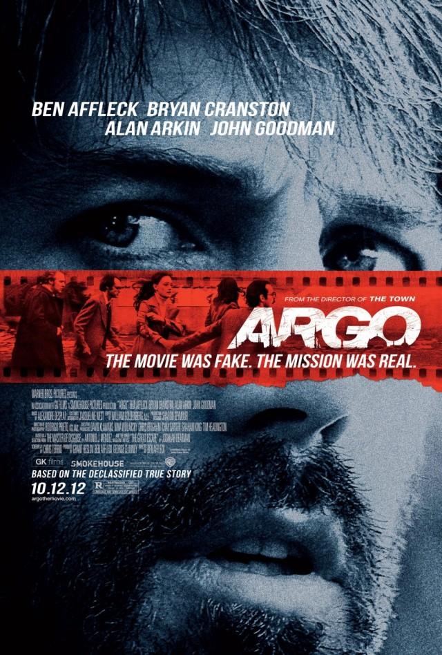 argo_xlg