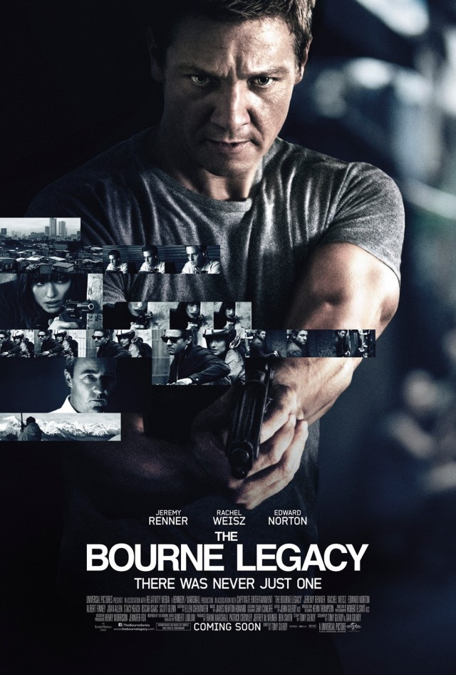bourne_legacy_ver5_xlg