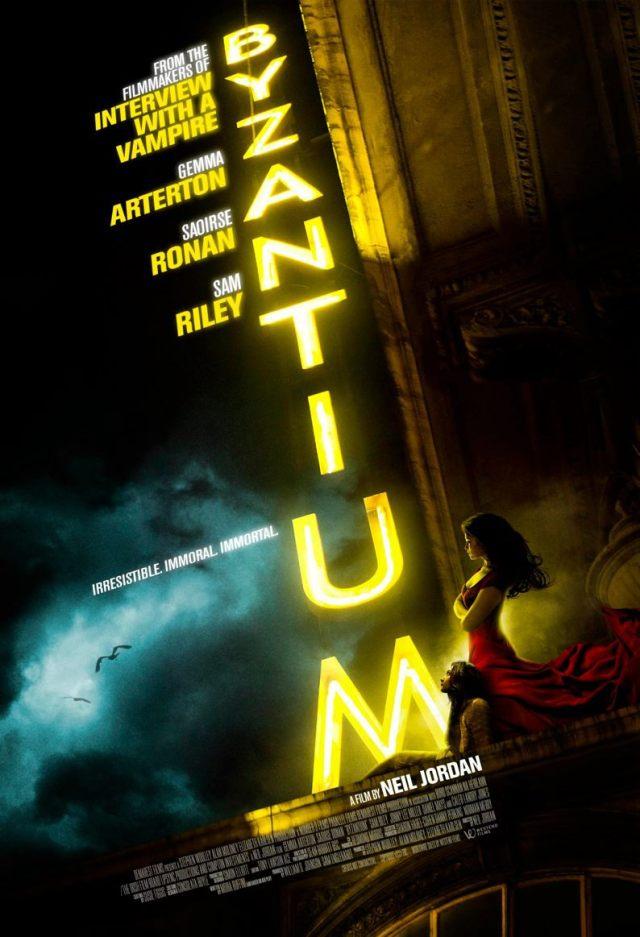 Byzantium-2012-Movie-Poster