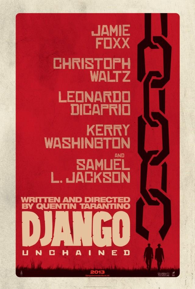 django_unchained_ver2_xlg